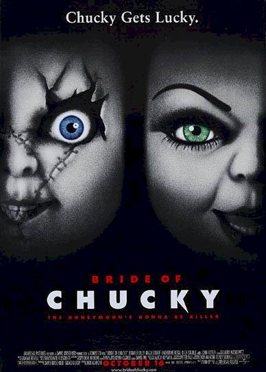 Bride-of-Chucky-(1998)-cover