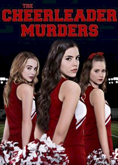 Cheerleader-Murders-(2016)-cover
