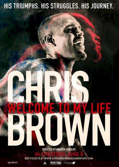 Chris-Brown-Welcome-to-My-Life-(2017)-cover