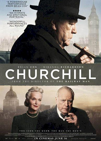 Churchill-(2017)-cover