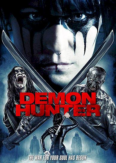 Demon.Hunter