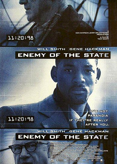Enemy-of-the-State-(1998)-cover
