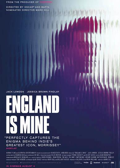 England-Is-Mine-(2017)-cover
