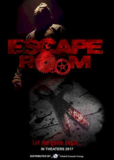 Escape-Room-(2017-cover