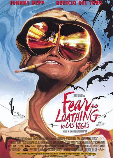 Fear-And-Loathing-In-Las-Vegas-(1998-cover