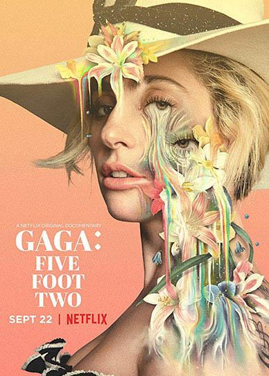 Gaga-Five-Foot-(2017)-cover