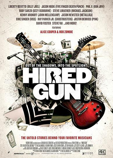 Hired-Gun-(2016)-[720p]-cover