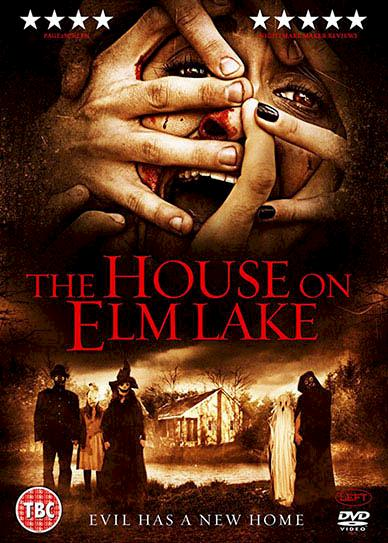 House-on-Elm-Lake-(2017)-cover