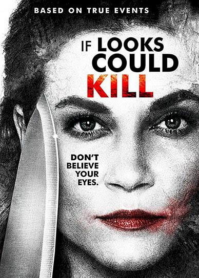 If-Looks-Could-Kill-(2016)-cover