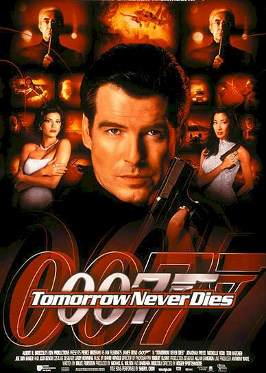 James-Bond-Tomorrow-Never-Dies-(1997)-cover