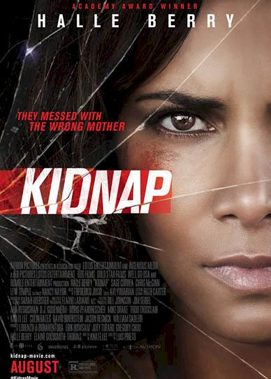 Kidnap-(2017)-cover