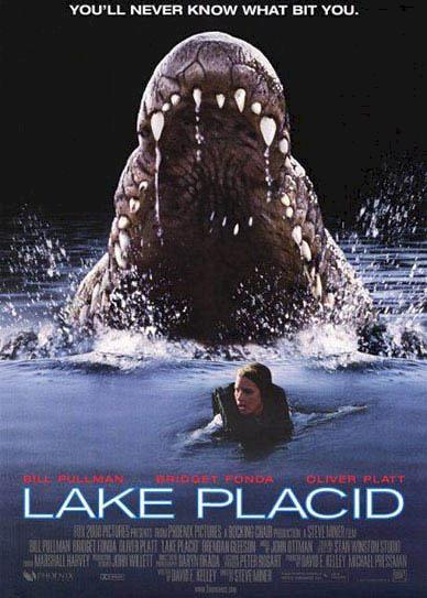 Lake-Placid-(1999)-cover