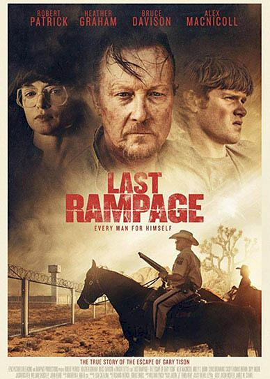 Last-Rampage-The-Escape-of-Gary-Tison-(2017)-cover