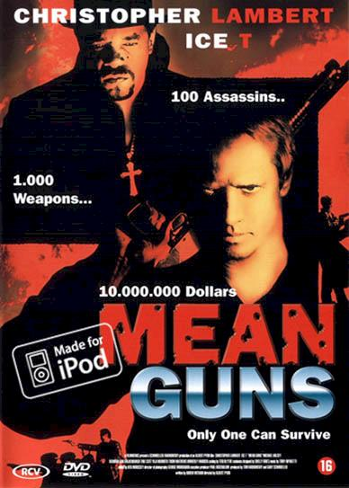 Mean-Guns-(1997-cover