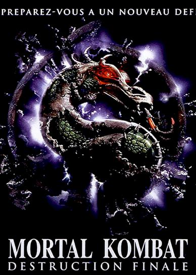 Mortal-Kombat-Annihilation-(1997)-cover