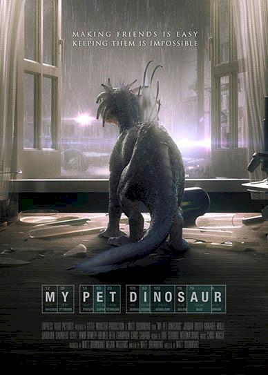My-Pet-Dinosaur-(2017)-cover