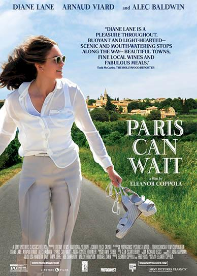 Paris-Can-Wait-(2016)-ccover