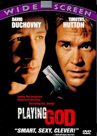 Playing-God-(1997)-cover