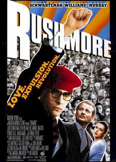 Rushmore-(1998)-cover
