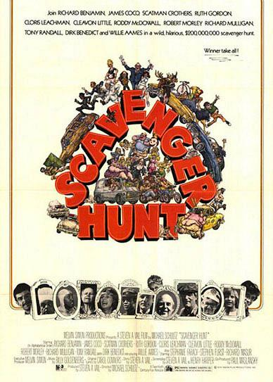 Scavenger-Hunt-(1979)-cover