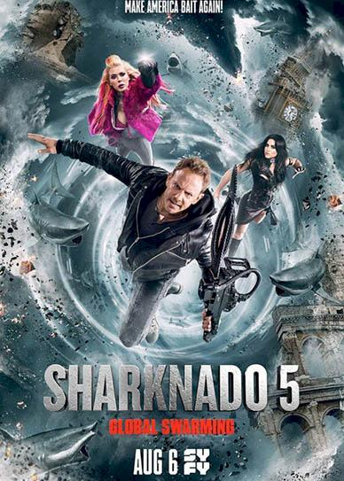 Sharknado-5-Global-Swarming-(2017)-cover