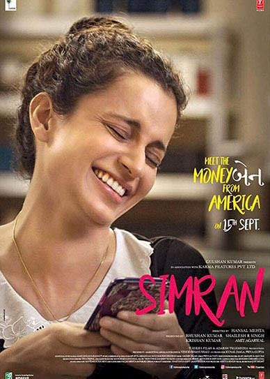 Simran-(2017)-cover