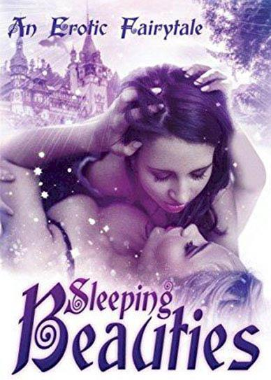 Sleeping-Beauties-(2017)-cover