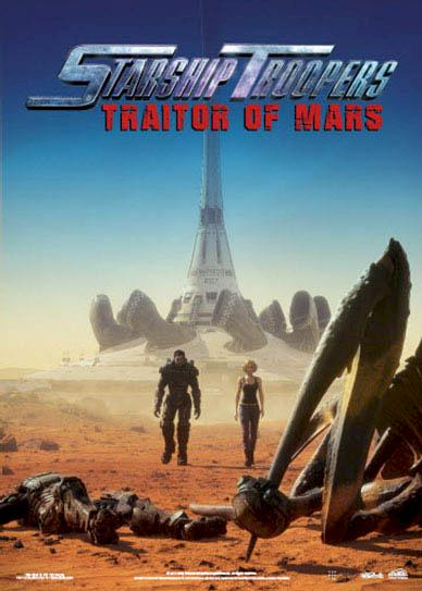 Starship-Troopers-Traitor-Of-Mars-(2017)-cover