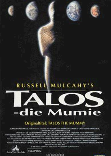 Tale-of-the-Mummy-(1998)--cvr