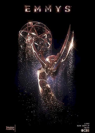 The-69th-Primetime-Emmy-Awards-(2017)-cover