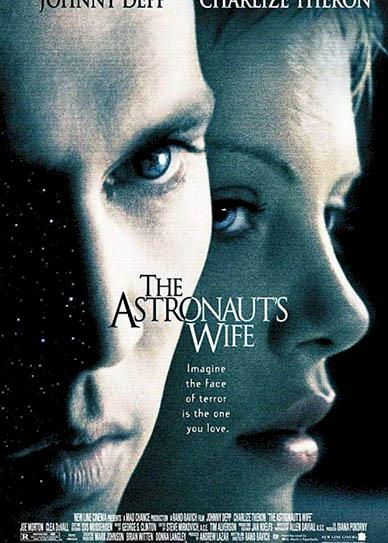 The-Astronauts-Wife-(1999)-cover