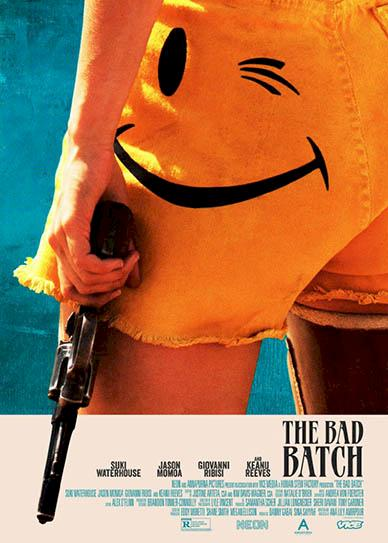 The-Bad-Batch-(2016)-cover