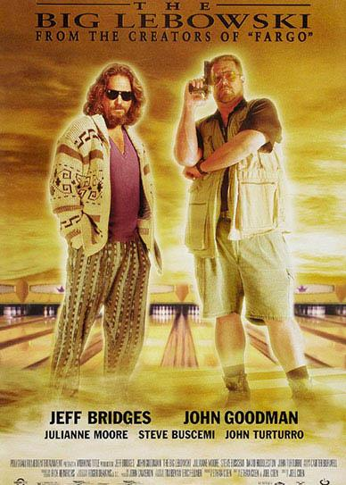 The-Big-Lebowski-(1998)-cover