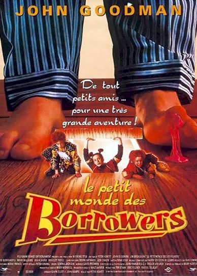 The-Borrowers-(1997)-cover