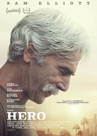 The-Hero-(2017)-cover