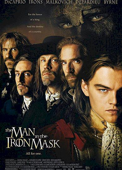 The-Man-In-The-Iron-Mask-(1998)-cover