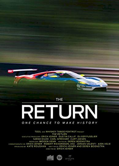 The-Return-(2017)-cover