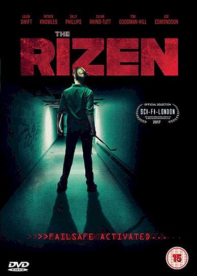 The-Rizen-(2017)-cover