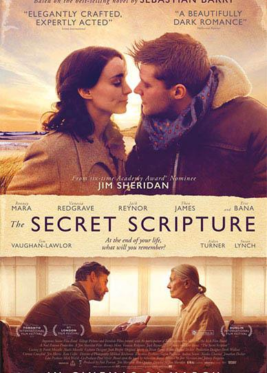 The-Secret-Scriptures-(2017)-cover