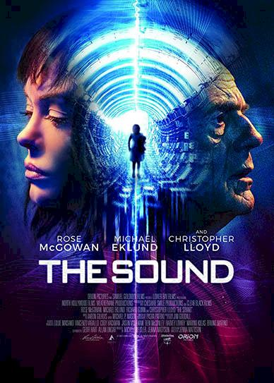 The-Sound-(2017)-cover