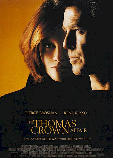 The-Thomas-Crown-Affair-(1999)-cover