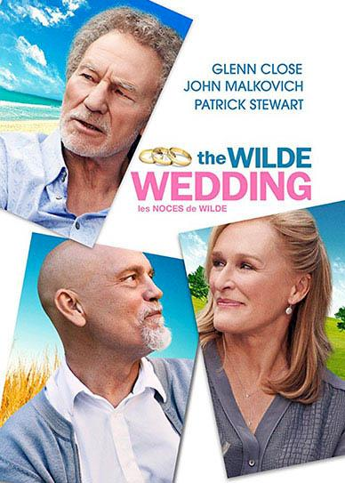 The-Wilde-Wedding-(2017)-cover
