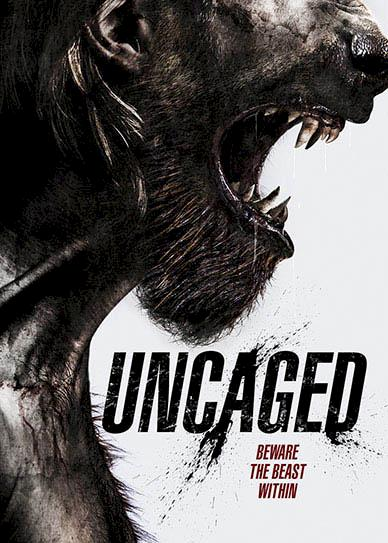 Uncaged-(2017)-cover