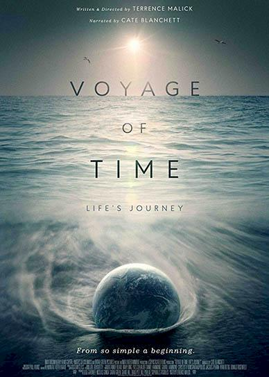 Voyage-Of-Time-Life's-Journey-(2016)-cover