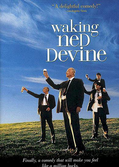 Waking-Ned-Devine-(1998)-cover