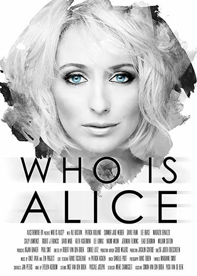 Who-Is-Alice-(2017-cover