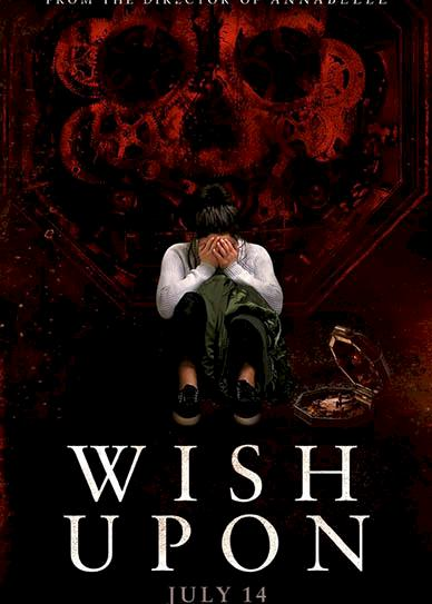 Wish-Upon-(2017)--cover