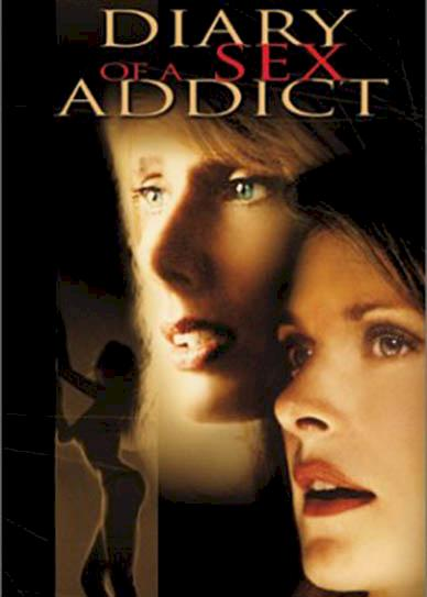(18+)-Diary-of-a-Sex-Addict-(2001)-cover