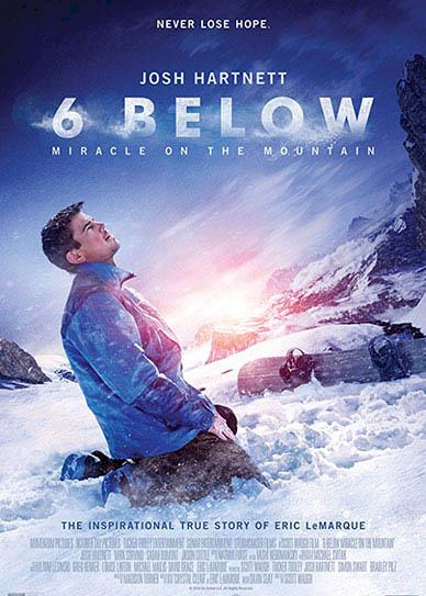 6-Below-Miracle-on-the-Mountain-(2017)-cover