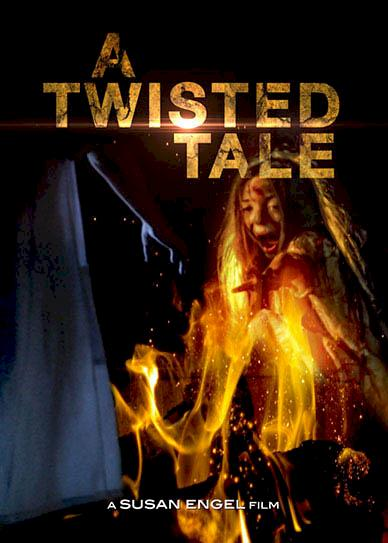 A-Twisted-Tale-(2017)-cover